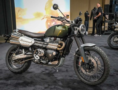 IMS-International-Motorcycle-Show-Long-Beach-2018-49