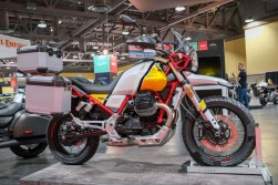 IMS-International-Motorcycle-Show-Long-Beach-2018-52