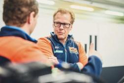 KTM-Racing-KTM-Tech3-MotoGP-Valencia-Test-04