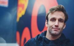 KTM-Racing-KTM-Tech3-MotoGP-Valencia-Test-12