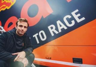 KTM-Racing-KTM-Tech3-MotoGP-Valencia-Test-14