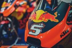 KTM-Racing-KTM-Tech3-MotoGP-Valencia-Test-19