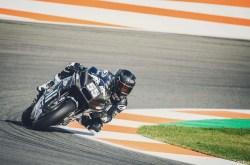 KTM-Racing-KTM-Tech3-MotoGP-Valencia-Test-31