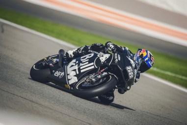 KTM-Racing-KTM-Tech3-MotoGP-Valencia-Test-38