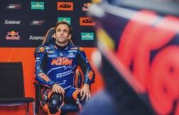 KTM-Racing-KTM-Tech3-MotoGP-Valencia-Test-55