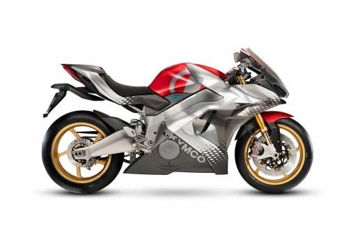 Kymco-SuperNex-electric-superbike-01