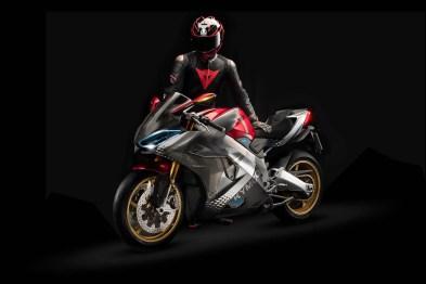 Kymco-SuperNex-electric-superbike-02