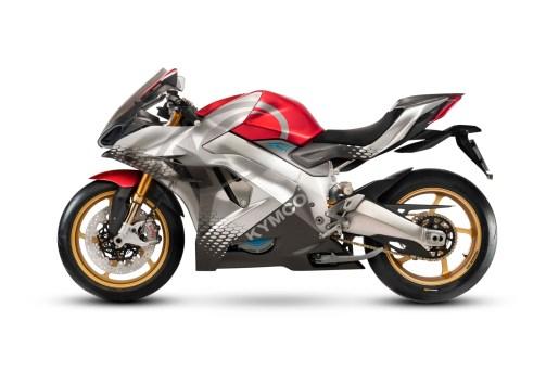 Kymco-SuperNex-electric-superbike-08