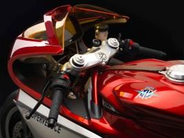 MV-Agusta-Superveloce-800-concept-10