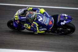 Movistar-Yamaha-MotoGP-Valencia-Test-02