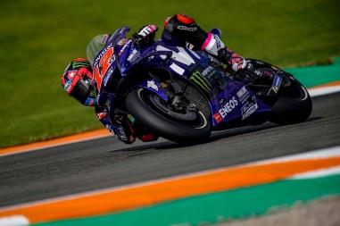 Movistar-Yamaha-MotoGP-Valencia-Test-07