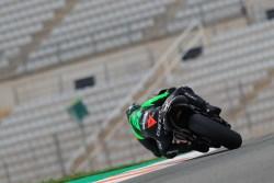 Petronas-Yamaha-Sepang-MotoGP-Valencia-Test-21