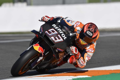 Repsol-Honda-MotoGP-Valencia-Test-01