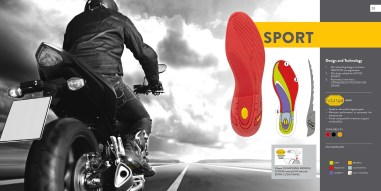 vibram-motorcycle-sole-10