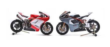 walt-siegl-motorcycles-sbk-02