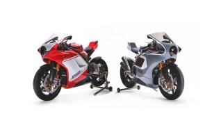 walt-siegl-motorcycles-sbk-03