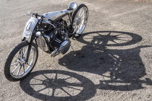 Custom-Works-Zon-BMW-1800cc-engine-prototype-01