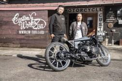 Custom-Works-Zon-BMW-1800cc-engine-prototype-02