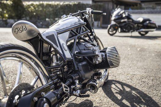 Custom-Works-Zon-BMW-1800cc-engine-prototype-16