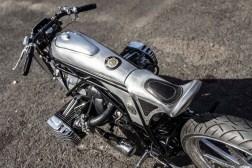 Custom-Works-Zon-BMW-1800cc-engine-prototype-19