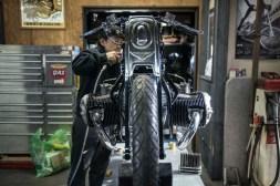 Custom-Works-Zon-BMW-1800cc-engine-prototype-21