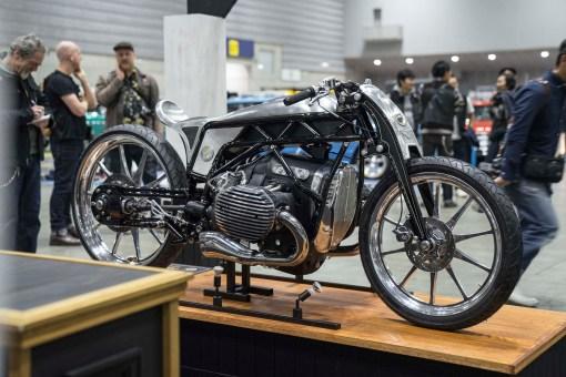 Custom-Works-Zon-BMW-1800cc-engine-prototype-26