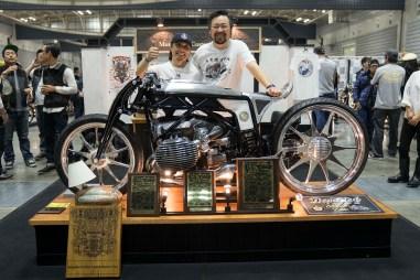 Custom-Works-Zon-BMW-1800cc-engine-prototype-39