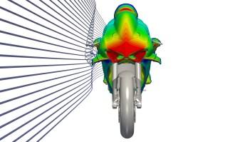 Ducati-Panigale-V4-R-02
