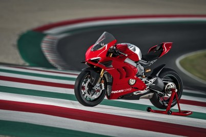 Ducati-Panigale-V4-R-03