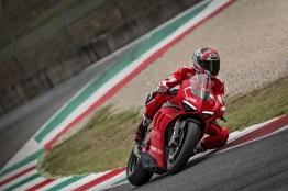 Ducati-Panigale-V4-R-101