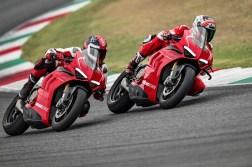 Ducati-Panigale-V4-R-119