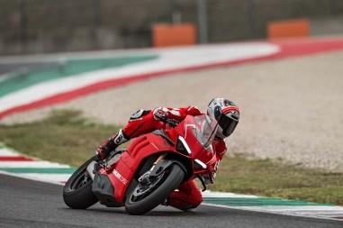 Ducati-Panigale-V4-R-134