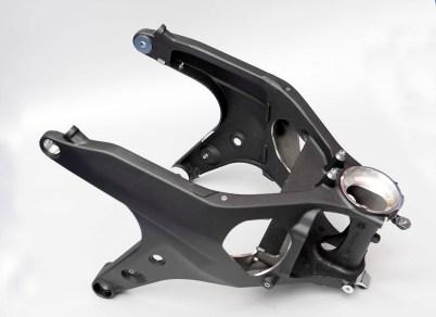 Ducati-Panigale-V4-R-178