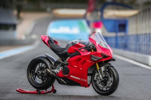 Ducati-Panigale-V4-R-188