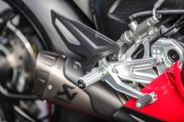 Ducati-Panigale-V4-R-192