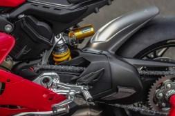 Ducati-Panigale-V4-R-193