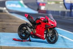 Ducati-Panigale-V4-R-195