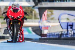 Ducati-Panigale-V4-R-197