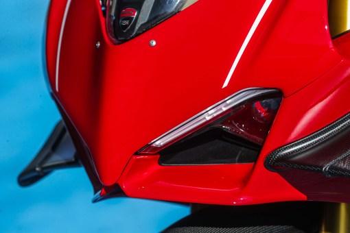 Ducati-Panigale-V4-R-203