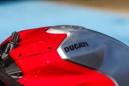 Ducati-Panigale-V4-R-206