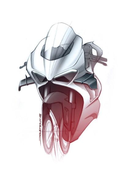 Ducati-Panigale-V4-R-29