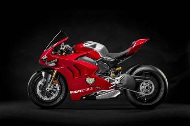 Ducati-Panigale-V4-R-30