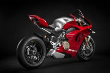 Ducati-Panigale-V4-R-37