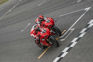 Ducati-Panigale-V4-R-55