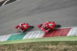 Ducati-Panigale-V4-R-61