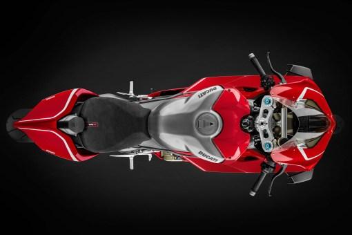 Ducati-Panigale-V4-R-62