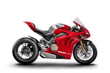 Ducati-Panigale-V4-R-66