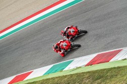 Ducati-Panigale-V4-R-69