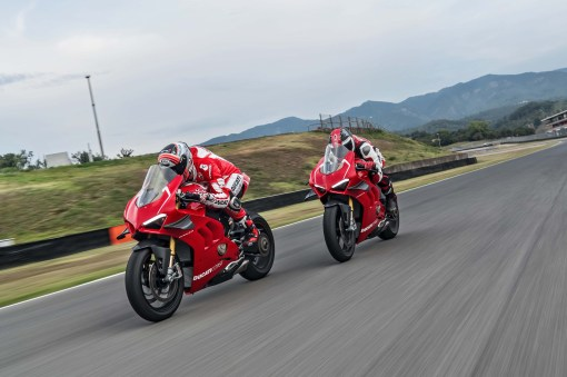 Ducati-Panigale-V4-R-78