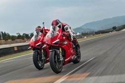 Ducati-Panigale-V4-R-81